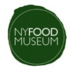 new york food museum